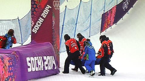 Ski_Slopestyle_SkiMag1_IMG_9327