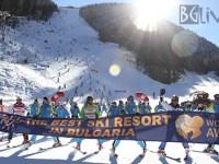 20141213_BGLive_SkiMag_Bansko2015_1