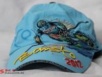 Bansko_2012_IMG_8194 copy