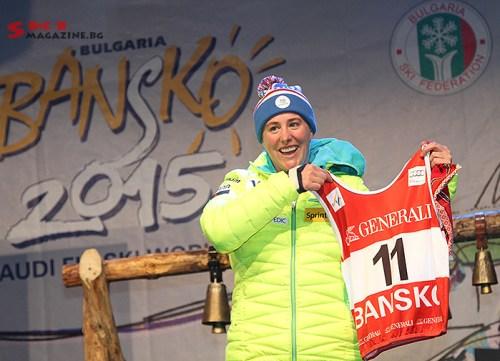 Bansko_skiMag_Steisi_Kuk_IMG_0421 copy