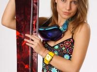 New_SkiMag600_IMG_9932
