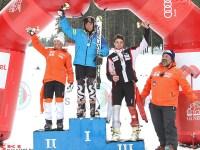 20140326_Bansko_Super-G_U14_U16_SkiMag800_IMG_4486