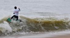 Dune, Eden, Coblas, Green Fix, Nuts traction, truc de fou, ozed, skimboard, wrap, compétition, découverte, glisse, tube, vagues, spray, aerial, shuv-it, avenue, nautique, fédération, française, surf, lastage, holywind, mairie de St Nazaire