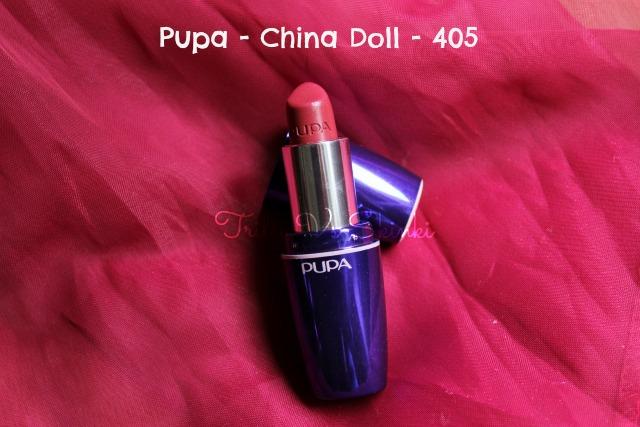 china doll 405