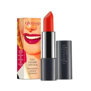 Lipstick Yes I'm a lady