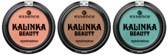 KalinkaBeauty eyeshadow
