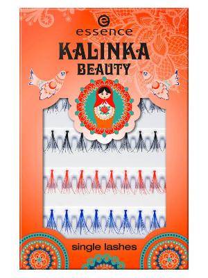 KalinkaBeauty ciglia