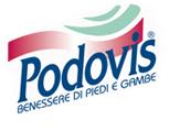 logo podovis