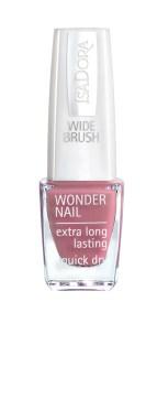 Wonder nail IsaDora