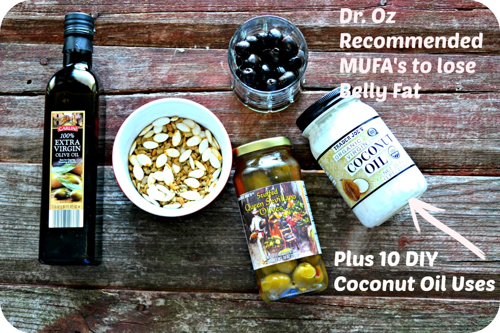 10 DIY Coconut Uses