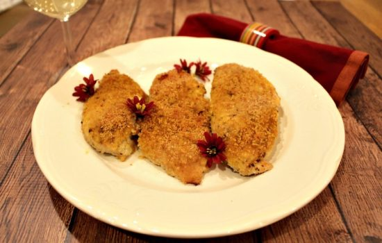 everyday-baked-chicken-cutlets