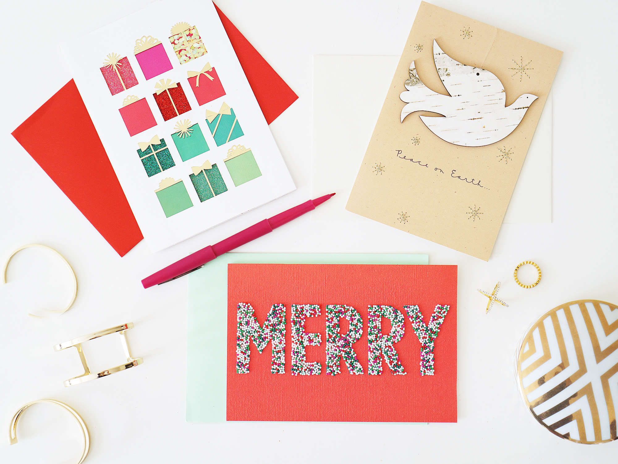 skirt-the-rules-hallmark-signature-holiday-cards-1