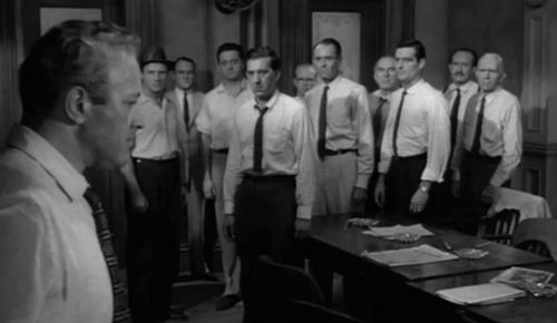 12_angry_men_group1