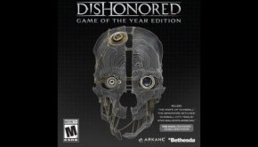dishonored_goty_ps3_front-01_27203_nphd