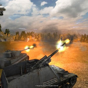 world-of-tanks-pc-015