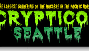 crypticon
