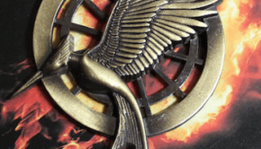 new-mockingjay-banner