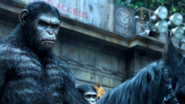 Dawn-of-the-Planet-of-the-Apes-_-Banner