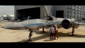star-wars-x-wing-jj-abrams-600x369