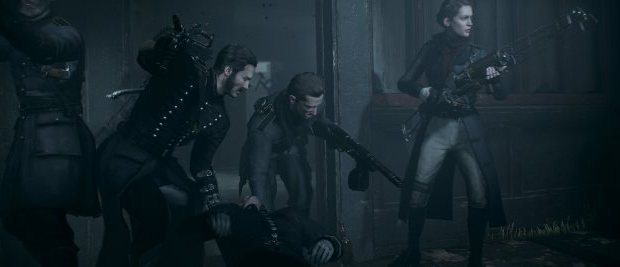 the-order-1886-screen-04-ps4-us-16jun14
