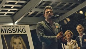 rs_560x343-131227180413-1024_gone-girl_cm_122713