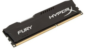 HyperX_Black_Fury_DIMM_1_hr-l-m