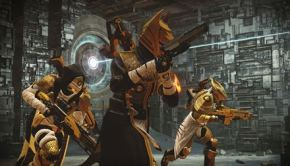 Destiny HOW_trials_of_osiris