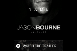 Jason%20Bourne