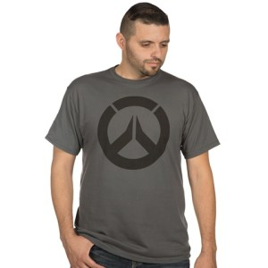 J!NX Overwatch - Icon Tee