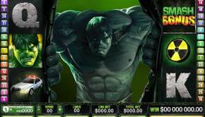 cool-slots-game-the-incredible-hulk