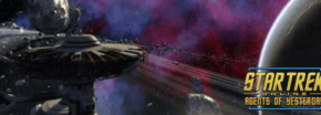 sto-aoy-artifacts-launch-prezly-banner