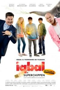 iqbal2_poster