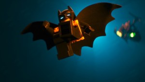 lego_batman_gallerip