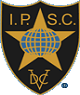 ipsc_logo