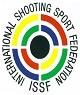 issf_logo