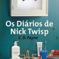 Resenha: Os Diários de Nick Twisp