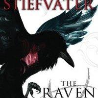 Resenha: The Raven Boys, Maggie Stiefvater
