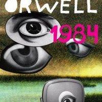 Resenha: 1984, George Orwell