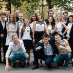 День учителя 2016 года, какого числа в России