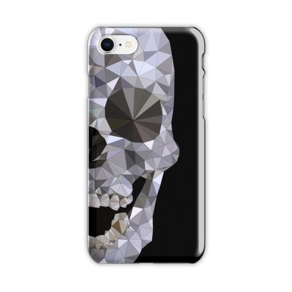 Smilin Skull