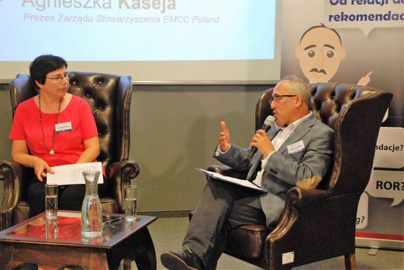 mentoring_EMCC Poland