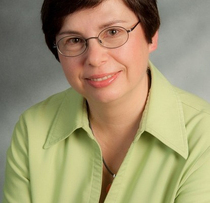 Agnieszka Kaseja_coach, mentorka, doradca HR