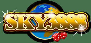 king games free login