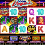 just-vegas-sky3888-slot-game