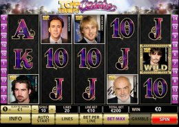 sky3888-download-slot-top-trumps-celebs