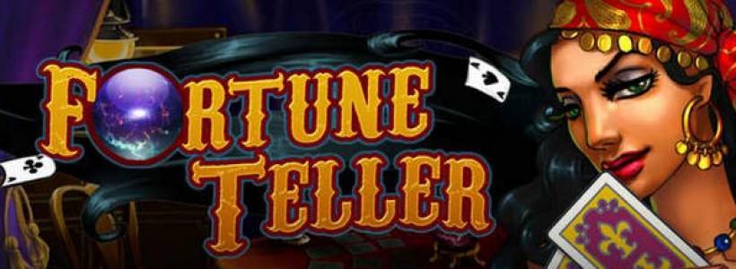 online casino download game twist login