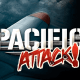 m.sky3888 login Online Slot Pacific Attack World War II Theme 2