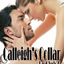 Cover Picture skm-lc-calleigh-full (2)