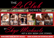 SkyeMichaels_LeClubRevised (2)