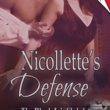 le-sm-tbic-nicollettesdefense-full (2)